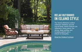 End Of Summer Patio Furniture Clearance Home Decor Outdoor Furniture Tommybahama Com