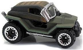 green camo jeep 2017 star wars rogue one wheels newsletter