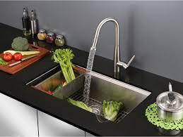 Kitchen Faucet Designs Shower Faucets Home Depot Kitchen Spray Faucet Kitchen Faucet