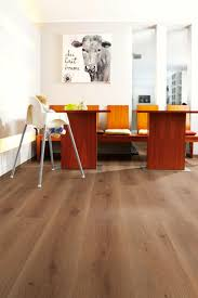 Quick Step Envique Memoir Oak 22 Best Vloer Images On Pinterest Laminate Flooring Agra And
