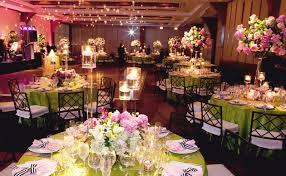 Wedding Locations The Best Nyc Wedding Locations