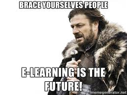 Learning Meme - the viral fever memes in e learning for millennial learners