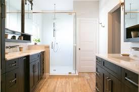 Bathroom Remodling Kitchen U0026 Bathroom Remodeling Services In Orlando Kbf Design Gallery