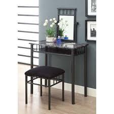 Cheap Bedroom Vanities Bedroom Vanity Sets