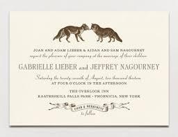 wedding invitation layout and wording wedding invitation sle wording wedding invitation sle wording
