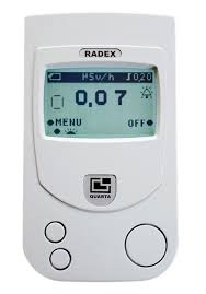 best counter best rated in lab geiger counters helpful customer reviews