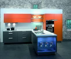 kitchen new ultra modern kitchen designs on a budget fresh on