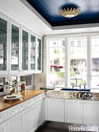 kitchen galley kitchen lighting ideass from hgtv light
