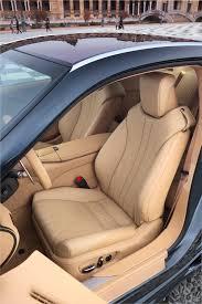 lexus lc 500h interior interior lexus lc 500 worldwide u00272017