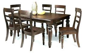 8 Chair Dining Table Set Round 8 Seat Dining Table Round 8 Dining Table 8 Seater Dining