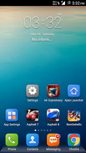 lenovo launcher themes download lenovo vibe ui ported app collection links updated