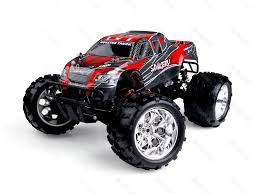 rc monster jam trucks hsp savagery 1 8 rc brushless lipo 4wd rtr monster truck 2 4ghz