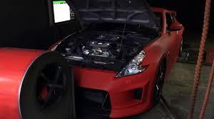 lexus isf vs c63 nissan 370z turbo by coobcio vs bmw m5 vs lexus isf vs mercedes