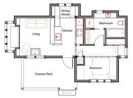 house design architecture architect house plans ideas home design ideas
