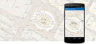 Partners In Building Floor Plans Indoor Maps U2013 About U2013 Google Maps