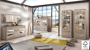 Wohnzimmer Beleuchtung Kaufen Sideboard Passat Eiche Sand Günstig Online Kaufen