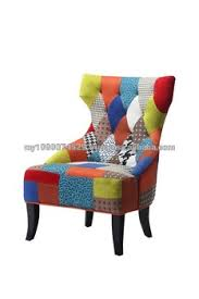 patchwork lounge chair buy fancy chair patchwork chair lounge