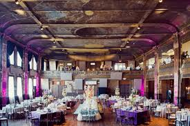 wedding venues milwaukee wedding venues in milwaukee wedding venues wedding ideas and