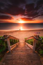 how to plan a trip to maui stairways heavens and ocean