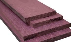 purple wood search pool cue woods