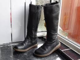 womens navy boots uk 2017 womens navy blue dr martens boots size uk 3