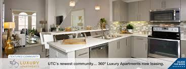 ideas tlc manufactured homes plan modern kitchen design in white
