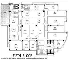 spaze palazo gurgaon commercial projects in sector 69 5th floor plan