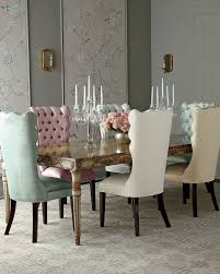 Horchow Home Decor Horchow Cyber Weekend Sale Up To 40 Off Furniture Home Decor