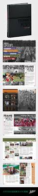 yearbook website best 25 jostens yearbook ideas on yearbook layouts