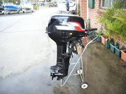 yamaha 30 am outboard manual 2008 suzuki dt 30 independent outboards