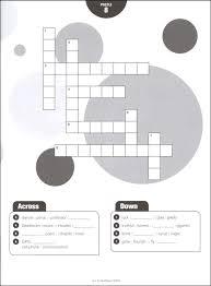 analogy crosswords level b 047618 details rainbow resource