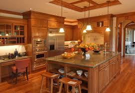 mediterranean kitchen ideas cool mediterranean kitchens with wooden cabinet and floor kitchen