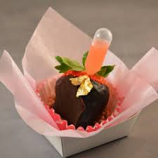 pipette cuisine 50pc mini flavor liquor injectors mini pipettes for cupcakes
