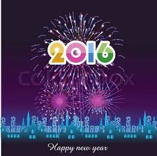60 best happy new year 2016 wishes pictures and photos