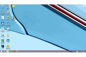windows 8 bureau classique comment démarrer sur le bureau classique avec windows 8 1 conseils