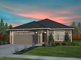 parker custom home builders vancouver wa new tradition homes