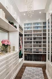 walkin closet what a perfect closet looks like 15 beautiful walk in closet