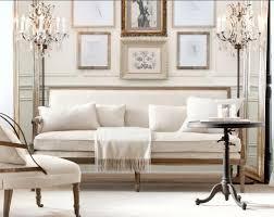restoration hardware living room inspirational home decorating