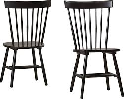 West Palm Beach Patio Furniture by Beachcrest Home Royal Palm Beach Solid Wood Dining Chair U0026 Reviews