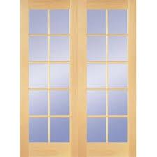 charming prehung closet doors home depot roselawnlutheran