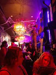 roosevelt halloween party 2017 new york halloween constantinos sofikitis best of new york city