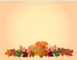 free photo fall thanksgiving background autumn thanksgiving max
