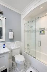 Small Bathroom Remodel Bedroom Remodel Ideas Bathroom Decorating Ideas Budget Bathroom