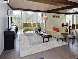 livingroom realty living room cozy living room realty for rent just listed