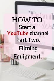 best 25 hello youtube ideas on pinterest hello video adele on