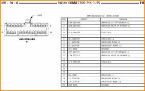 01 dodge ram 1500 radio wiring diagram wiring diagrams schematics