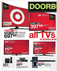 target black friday apple tablet black friday 2016 target ad scan buyvia