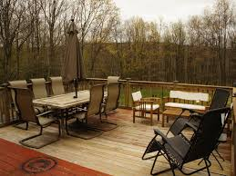 comfortable six bedroom home with a homeaway stroudsburg