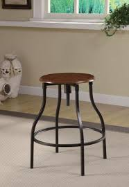 bars u0026 bar stools u2013 lasvegasfurnitureonline com
