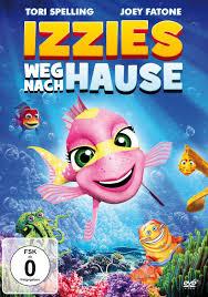 Haus E Izzies Weg Nach Hause Dvd Dvd Forum At